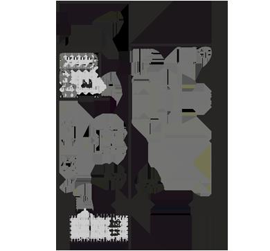 "1 комнатная 39,7 кв.м. (ЖК ""Семейный"")"