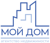 novostroiki58.ru